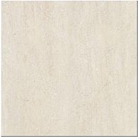 Плитка Golden Tile Summer Stone (300x300, бежевый) -