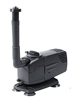 Насос для пруда Aquael Garden Fountain Turbo S 2001 / 108651 -