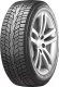 Зимняя шина Hankook Winter i*cept iZ2 W616 195/55R16 91T -