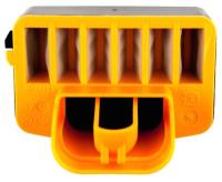Фильтр воздушный для бензопилы Husqvarna 544 80 54-02 (для 135/140/435/440) -