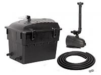 Фильтр для пруда Aquael Klarjet 10000 / 102592 -