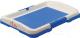 Каркас для пеленки MP Bergamo Porta Pannolino Gastone Azzurro Display / 30.09EBL08 -
