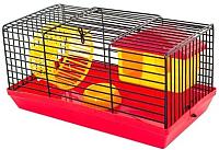 Клетка для грызунов Eco 4019 -