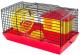 Клетка для грызунов ЕСО 4019 -