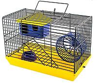 Клетка для грызунов ЕСО 4020 -