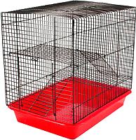Клетка для грызунов Eco 4236 -