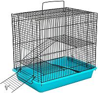 Клетка для грызунов ЕСО 4236 -