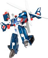 Робот-трансформер Tobot Приключения Y 301032 -