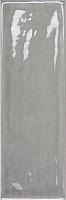 Плитка Monopole Esencia Botella Brillo (100x300) -