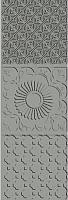 Плитка Monopole Esencia Relieve Botella Brillo (100x300) -