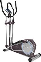 Эллиптический тренажер Oxygen Fitness Columbia EXT -