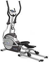 Эллиптический тренажер Oxygen Fitness EX-35 -