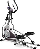 Эллиптический тренажер Oxygen Fitness EX-55 -