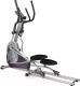 Эллиптический тренажер Oxygen Fitness EX-55FD HRC+ -