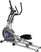 Эллиптический тренажер Oxygen Fitness GX-65 -