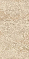 Плитка Italon Клаймб Роуп (300x600) -