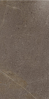 Плитка Italon Контемпора Берн (1200x600) -
