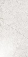 Плитка Italon Контемпора Пур (1200x600) -
