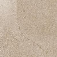 Плитка Italon Контемпора Флэйр (600x600, шлифованная) -
