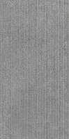 Плитка Italon Материя Карбонио (300x600) -