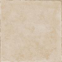 Плитка Italon Материя Магнезио (450x450) -