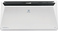 Конвектор Electrolux ECH/R-2000 M -