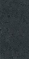 Плитка Italon Материя Титанио (300x600) -