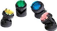 Светильник для пруда Aqua Sphere Waterlight Quadro / 100497 -