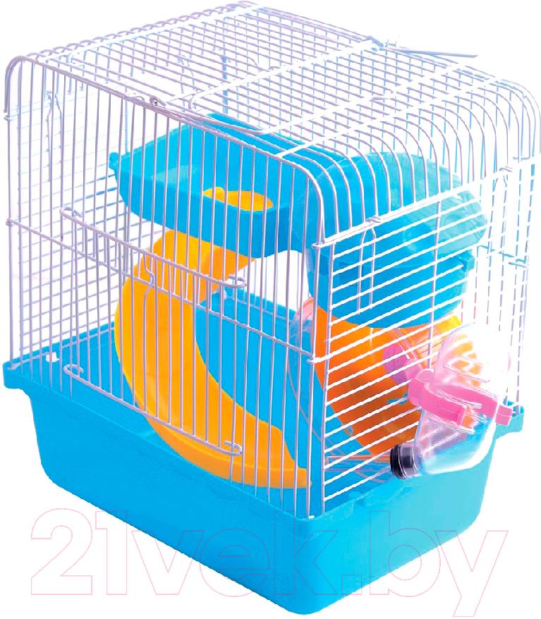 Купить Клетка для грызунов Dayang, 157, Китай, зависит от партии поставки