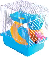 Клетка для грызунов Dayang 157 -