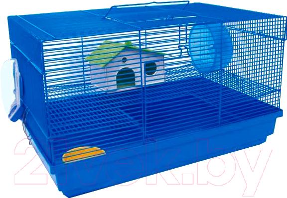 Купить Клетка для грызунов Dayang, 511, Китай, зависит от партии поставки