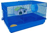 Клетка для грызунов Dayang 511 -