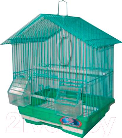 Купить Клетка для птиц Dayang, A101, Китай, зависит от партии