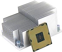 Процессор Huawei Intel Xeon E5-2603 v4 with Heatsink 1U (02311NGA) -