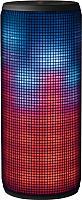 Портативная колонка Trust Dixxo Wireless With Lights / 20419 -