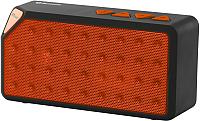 Портативная колонка Trust Yzo Wireless Orange / 19855 -