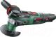 Многофункциональный инструмент Bosch AdvancedMulti 18 (0.603.104.020) -