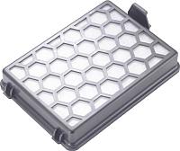 HEPA-фильтр для пылесоса Karcher  2.863-237.0 -