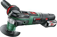 Многофункциональный инструмент Bosch AdvancedMulti 18 (0.603.104.021) -