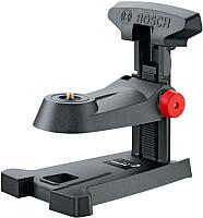 Универсальный держатель Bosch MM1 (0.603.692.000) -