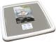 Каркас для пеленки MP Bergamo Gastone / 30.08BE01 M (серый) -