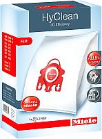 Комплект аксессуаров для пылесоса Miele HyClean 3D Efficiency FJM -