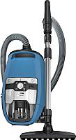 Пылесос Miele SKCR3 Blizzard CX1 Parquet PowerLine (синий) -