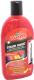 Полироль для кузова Turtle Wax Color Magic с карандашом / FG6495/7008 (500мл, светло-красный) -