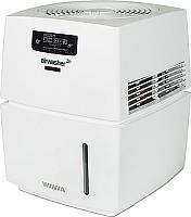 Мойка воздуха Winia AWM-40PTWC -