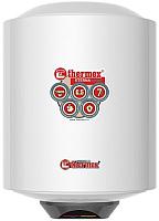 Накопительный водонагреватель Thermex Eterna 30 V Slim -