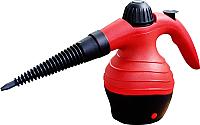 Пароочиститель Grand Master GM-VSC38 (красный) -