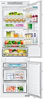 Встраиваемый холодильник Samsung BRB260030WW -