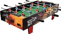 Настольный футбол Sundays GTS0078-1 -