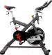 Велотренажер Matrix Fitness ES -